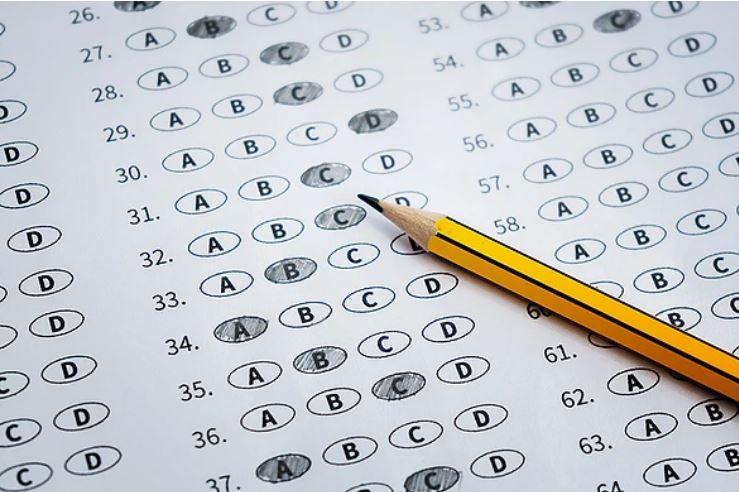 How to Prepare For Standardized Tests