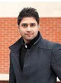 Kumar Math & English Tutor