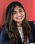 Priya Science (Biology & Physics) Tutor