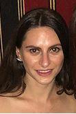 Jennifer GRE Tutor
